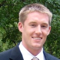 "<img scr="" Brad-Stephenson-Murray-Insulation.jpg"" alt=""New team member, Brad Stephenson joins Murray Insulation, Kansas City, Murray Insulation"">"
