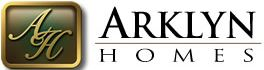 Arklyn Homes is a valued Murray Insulation partner.