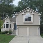 Homes need insulation to save money,Kansas City,Murray Insulation.