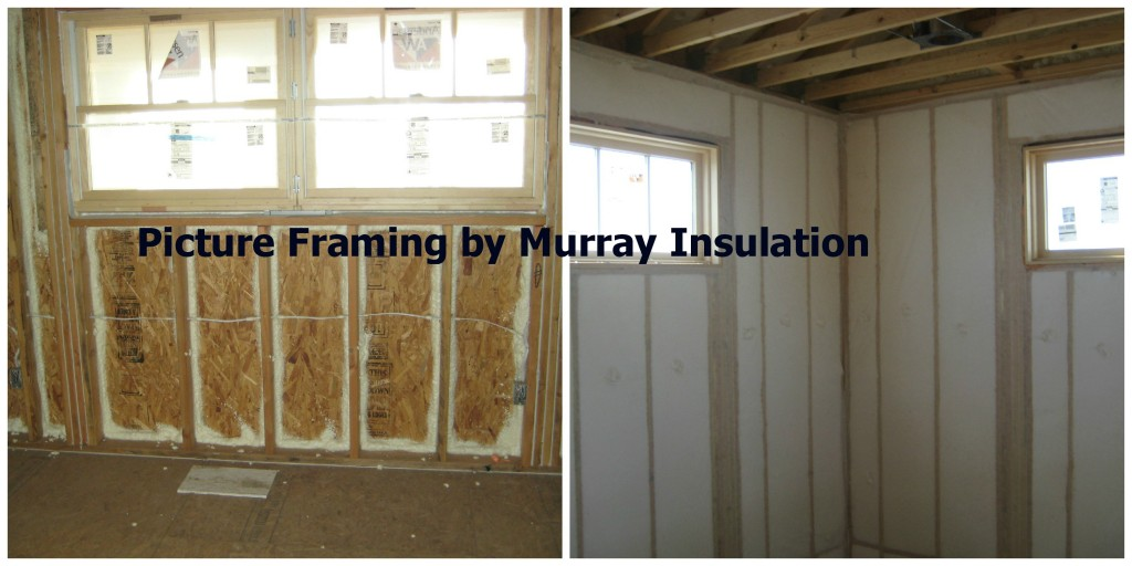 picture-framing-insulation-watermarked-2