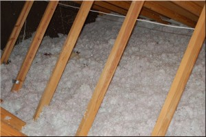 Save on utility bills by adding attic insulation by  Murray Insulation, 7603 Northwest River Park Drive, Parkville, MO-64151 and servicing Kansas City.  Foam or fiberglass insulation is the best choice for your attic.