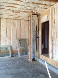 Don't forget to pay attention to the insulation when you are building a house. Use Kansas City Insulation Murray Insulation, 7603 Northwest River Park Drive, Kansas City, MO 64151 for all your new construction insulation needs.