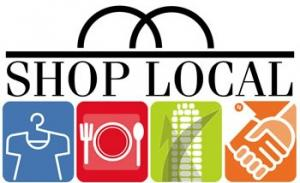 Shop Local small business not just on Small Business Saturday but each and every time you choose a product or service provider.
